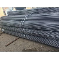 Best 304 316 316l Stainless Welded 0.25mm Thin Wall Steel Pipe wholesale