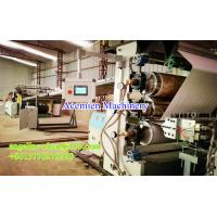Best water and fire proof, anti-UV PVC marble sheet production line wholesale