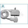 Best White ABS Aloka UST -9123 Ultrasonic Transducer Probe 1 year Warranty wholesale
