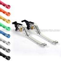 Best Long Folding Motorcycle Brake Clutch Lever For Bimota DB 6 7 8 2008-2011 wholesale