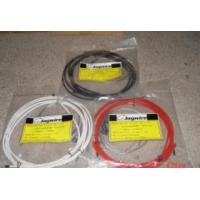 China bicycle accessories,cable housing,wire,brake wire,supplier on sale