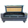 Best 130W CO2 laser PU laser cutting machine, plastic/rubber laser cutting machine wholesale