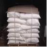 Best Oxalic Acid C1 C2 C3 C4 99.6% wholesale