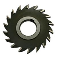 Quality M2 HSS Saw Blade for Steel Cutting wholesale