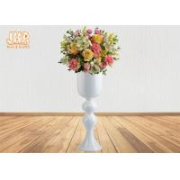 Best Wine Cup Design Planters Homewares Decorative Items For Wedding Resin wholesale
