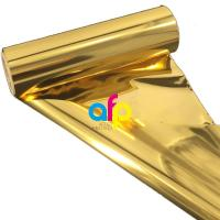 Best Water Transfer Double Sides Hot Stamping Foil wholesale