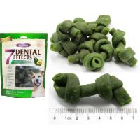 Buy cheap Dog Dental Sticks Nutritional Dog Snacks Pet Food Dog Chews Machine from wholesalers
