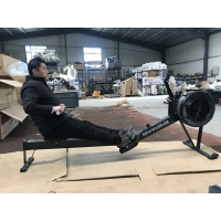 China AQL Standard Pre Shipment Inspection Factory Audit Services For Sport Equipments for sale