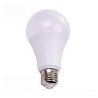 Best Plastic RoHS Certificate PF0.92 Cool White LED Bulbs wholesale