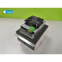 Best Environmentally Friendly Peltier Cooler Air Conditioner For Outdoor Cabinet wholesale