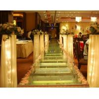 Buy cheap Wedding Stage from wholesalers