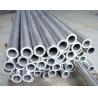Quality Titanium Pipe/Titanium Tube wholesale