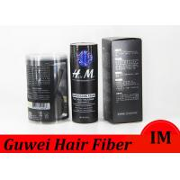 Best Plus Hair Keratin Grow Fibers , Protein Hair Regrowth Treatment  25g wholesale