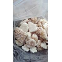 Buy cheap Big crystal  Ethylone  Methylone Molly BKMDMA  99% Purity Crystal Supplier from wholesalers