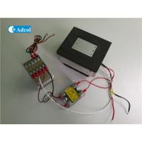 Buy cheap Thermoelectric Plate Cooler ATP040 12VDC With Temperature Controller And Relay from wholesalers