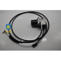 Buy cheap Aftermarket Hyundai Spare Parts R225-7 R200 R305-7 Excavator Actuator Throttle from wholesalers