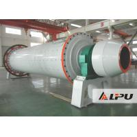 Best Coltan Processing China Mining Ball Mill , 1830×7000 Ball Grinding Machine wholesale