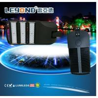 Buy cheap 160lm/w Warm White LED Street Lighting Exterior Led Road Lighting For Roadway from wholesalers