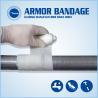 PVC Pipe Repair Pipe Repair Cast Bandage for sale