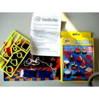 Best Educational Toy--Candles wholesale