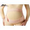 Best Women Maternity Belt Breathable Abdominal Binder Postpartum Corset Support Belt wholesale