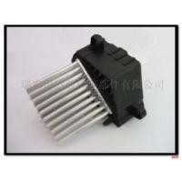 Buy cheap ISO/Ts 16949 BMW Blower Regulator--BMW (6 931 680) from wholesalers