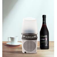 Best Milk / Wine / Beverage Electric Wine Bottle Chiller For Keeping / Switching Temperature wholesale