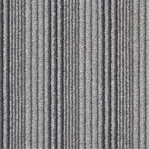 Best Industrial Office Carpet Tiles / Floor Carpet Design Squares Machine Made Technics wholesale