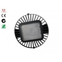 Buy cheap Outdoor 200W LED High Bay Lights ZHHB-02-200 Die - Casing Aluminium Material from wholesalers