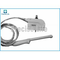 Cheap OB/GYN ultrasound transducer Endocavity E7C-RC Ultrasonic probe for sale