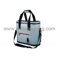 Best Heavy Duty TPU Insulated Leakproof Cooler Pack Bag for Hunting wholesale