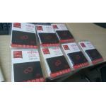 China Fujitsu Hard Disk for sale