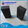 Best Black Direct Combination Magnesia Bricks Different Shape 230 X 114X 65mm wholesale