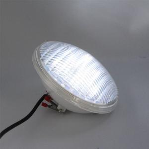 Best Energy Saving RGBW Color 48W  LED PAR56 Bulb wholesale