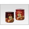 Best Biodegradable PLA Shrink Label ( Corn Sleeve ) Film Rolls For Shrink Sleeve Label wholesale