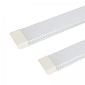 Best PVC Cover SMD2314 1200mm LED Indoor Tube Lights wholesale