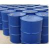 Best Refined Glycerine 99.5% USP Grade/99.9% Purity Natural Organic Refined Coconut Glycerine Manufacturer wholesale