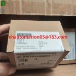 China Siemens 6ED1 052-1FB08-0BA0 for sale