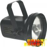 China UB-J003 Rain par pin pot for sale