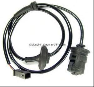 Best ABS Speed Sensor 3b0927807c for Vw, Audi wholesale