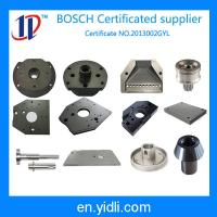 Best Packaging Equipment Machining Spare Part   the stable supplier for Bosch wholesale