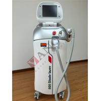 professional 808 diode laser hair removal