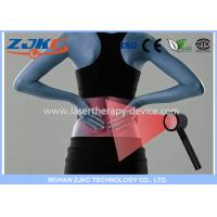 Best Low Intensity Laser Therapy Deep Tissue Laser Therapy Laser Physical Therapy wholesale