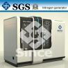 Best BV,,CCS,CE Chemical nitrogen generator package system wholesale