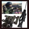 Best Toy Machine Gun For Laser Tag Gun Of Cs Equipment wholesale