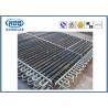 Best Industrial Power Station H Finned Tube Economiser In Boiler For Power Plant wholesale