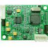 Quality Analog Signal SPO2 Module UN200N wholesale