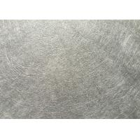 Best Grease - Proof Fire Resistant Fiberboard Thermoplastic Material 100% Recyclable wholesale