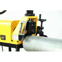 """Cheap YG6D-A2 Pipe Grooving Machine for 2"""" - 6"""" Steel Pipe Grooving with 750W Powerful for sale"""