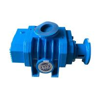 Buy cheap 3 Leafs Water Vacuum Pump Energy Saving Economical Electric Driven from wholesalers